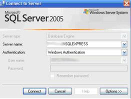 Sample Image - Connecting_to_SQL_Express.jpg