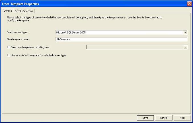 SQL_Profiler_NewTemplate.JPG