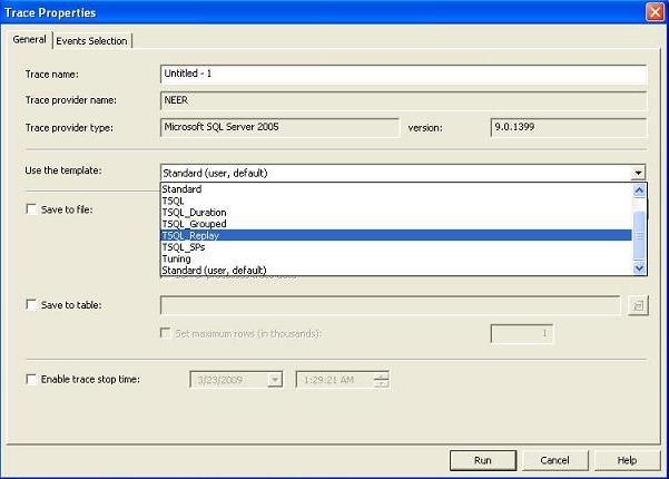 SQL_Profiler_Replay.JPG