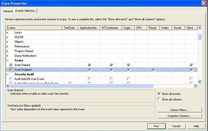 SQL_Profiler_TableScan.JPG