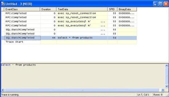 SQL_Profiler_trace.JPG