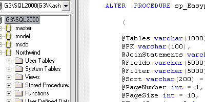 Sample Image - Easy_Sqlserver_paging.jpg