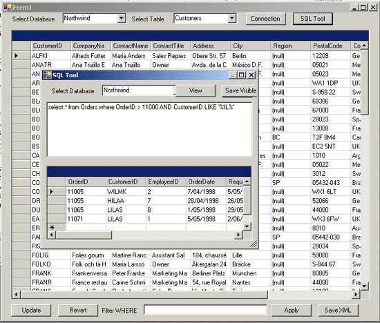 Sample Image - MSDE-GUI.jpg