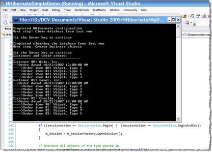 Screenshot - image001.gif
