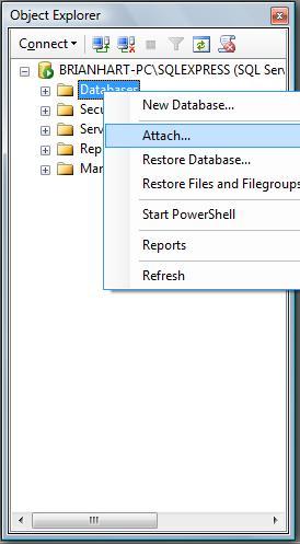 Screenshot - InstallNorthwindAndPubs_fig2.jpg