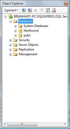 Screenshot - InstallNorthwindAndPubs_fig6.jpg