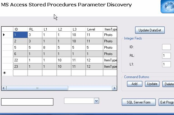 Sample Image - ParametersDiscoveryXML.jpg