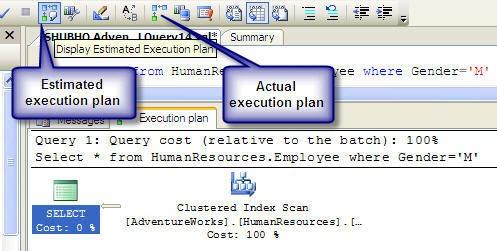 Estimated_execution_plan.jpg
