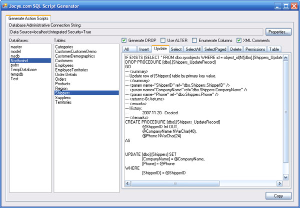 Screenshot - SqlXmlDocumentation2.jpg