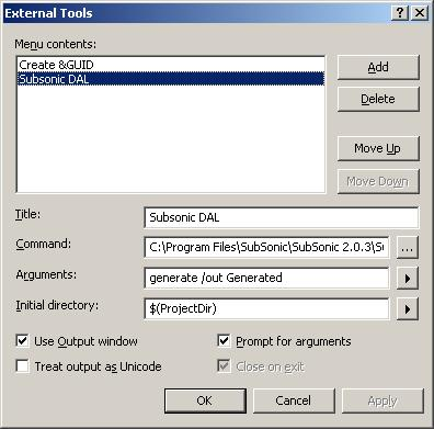 Screenshot - external_tool_dlg.jpg
