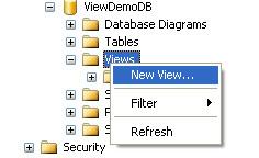NewViewSSMS.jpg