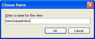 ViewNameSSMS.jpg