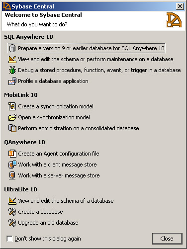 Screenshot - Sybase_Central1.jpg