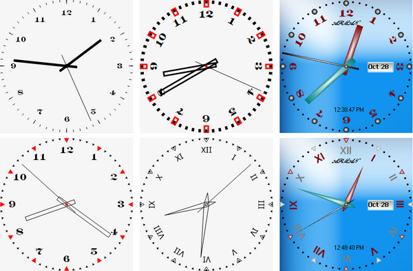 Analog_Clock/ClocksImg.png