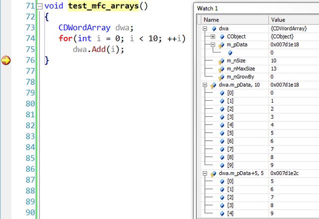 10 More Visual Studio Debugging Tips for Native Development