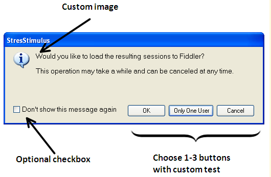 Custom_MessageBox/CustomMessageBox.png