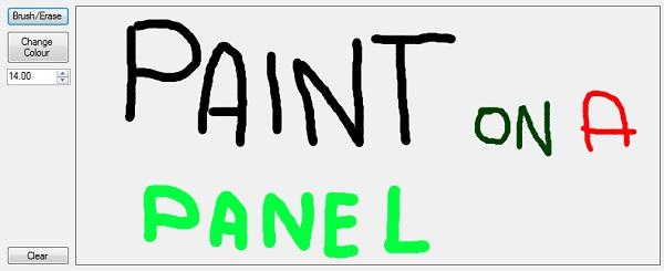 Paint_on_a_panel.jpg