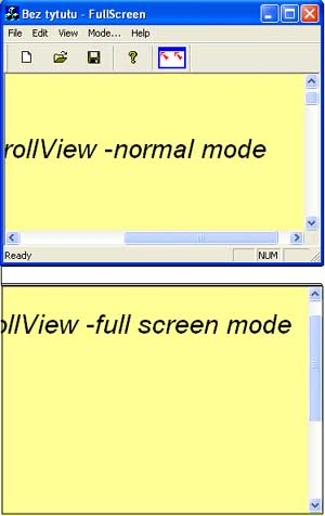 Sample Image - Viewsinfullscreenmode.jpg