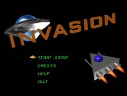 Sample Image - Invasion1.jpg