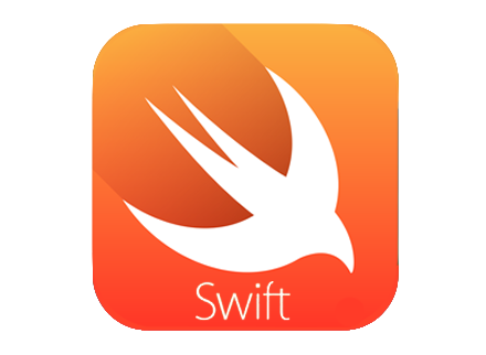 Apple Swift May Attract .NET Developers to iOS