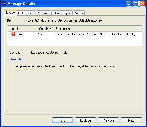 Microsoft_FxCop3.JPG