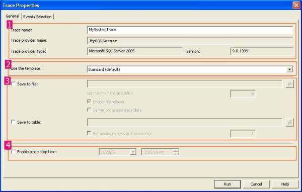 Screenshot - properties.jpg