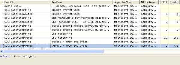 Screenshot - trace1.jpg
