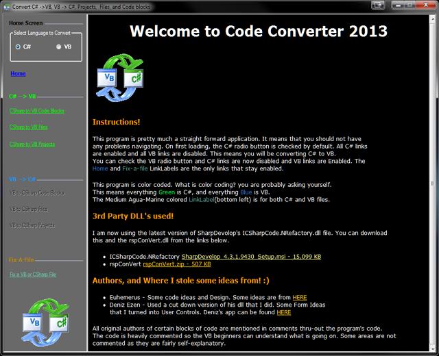 VBCSCodeConvert/CC_2013_640x520.png