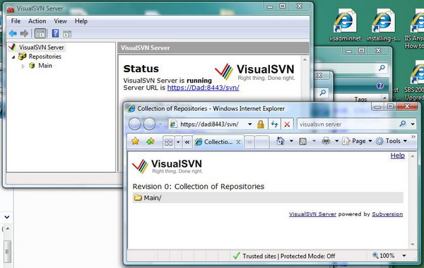 VisualSVN-Repository1.jpg