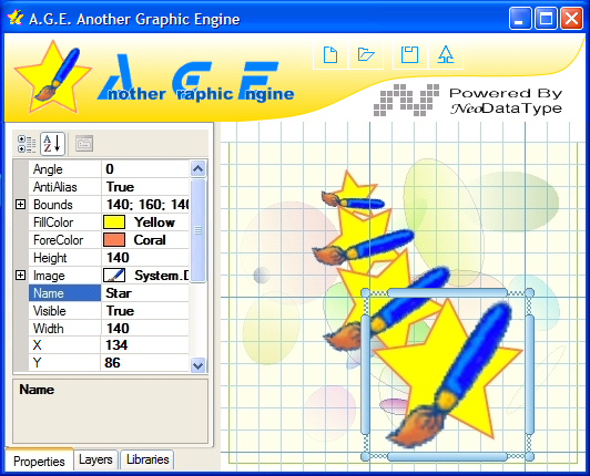 Sample Image - another_graphic_engine_2.png