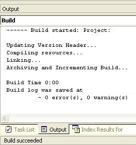 Sample Image - build_versioning.jpg