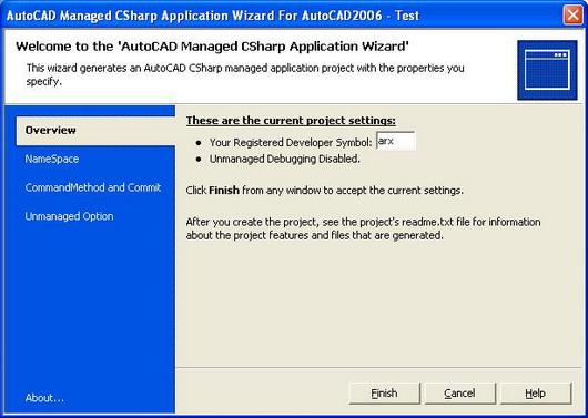 Free Programming Autocad Using Objectarx Programs
