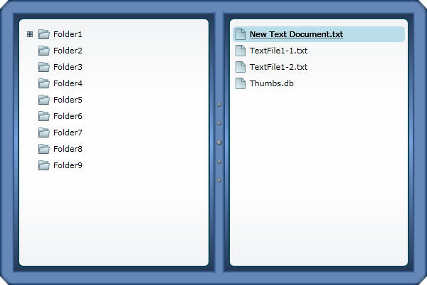 NewBlue FX Plugins TotalFX Bundle