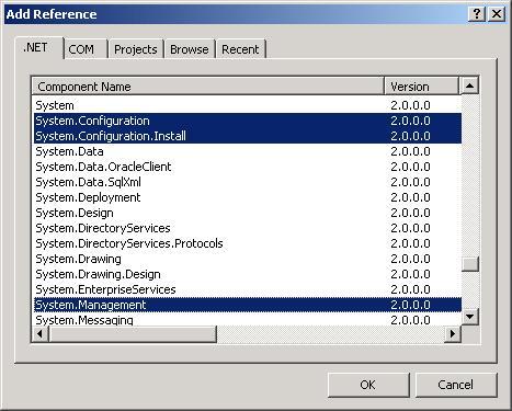 how to run cs file in visual studio code