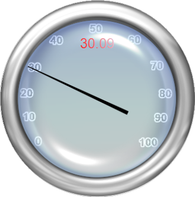 DigitalThermometer/thermometer.png