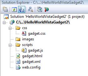 gadgetproject.png