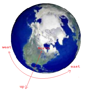 Earth_from_above.png