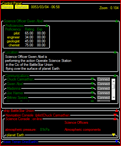 screenCapture_ScienceOfficer_controlPanel.PNG