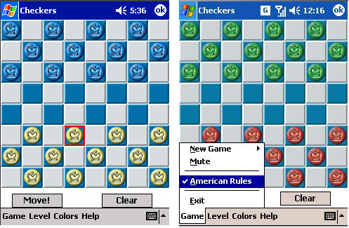 Checkers20_cab