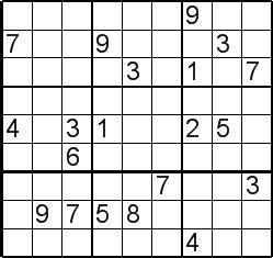 21 number game sudoku download windows