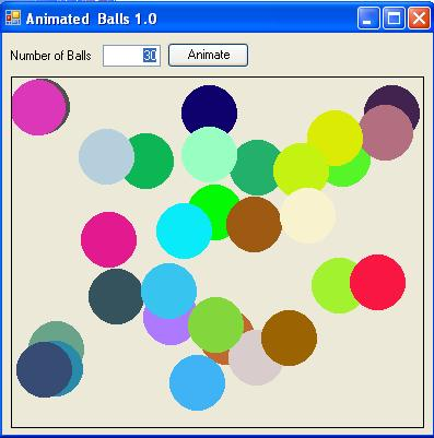Sample Image - BallAnimation.jpg