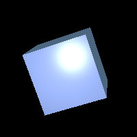 Screenshot - raytracingXIVa.png
