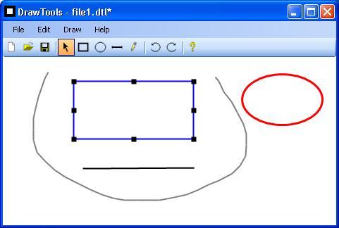 [تصویر:  DrawTools.jpg]