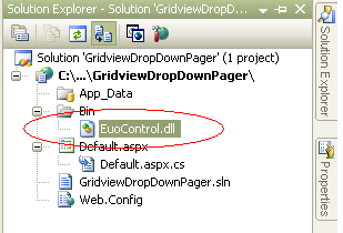 GridViewDropDownPager2.png