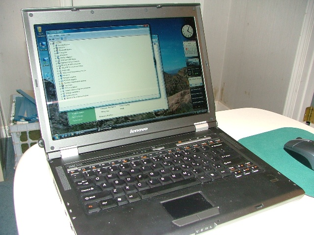 Screenshot - Lenovo_3000_N100.jpg