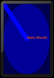 Hello_World.png