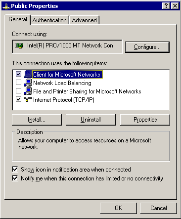 Screenshot - Public_Network_Configuration_1.png