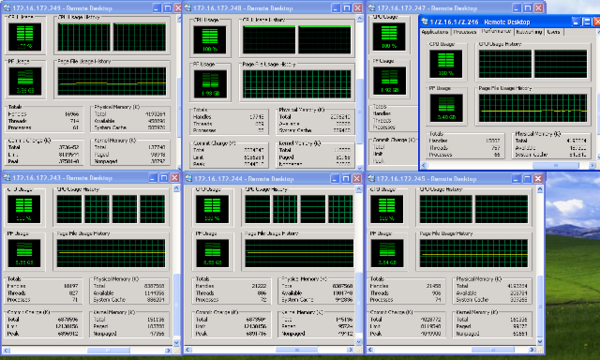 Screenshot - Stress_Test_CPU.png