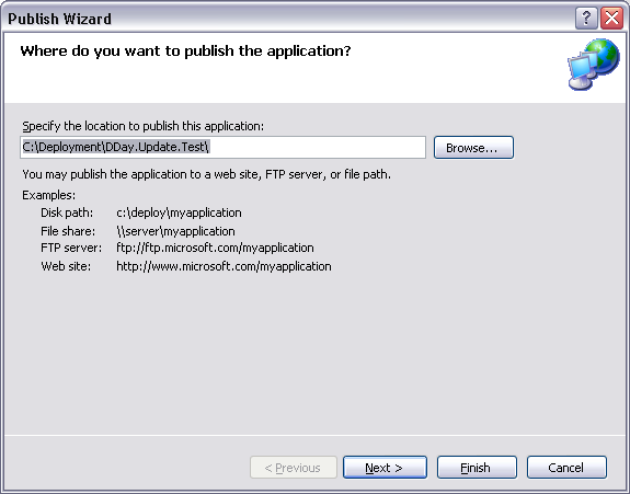 Screenshot - PublishWizardStep1.png