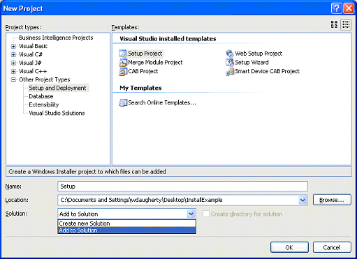 how to add reference to visual studio website project